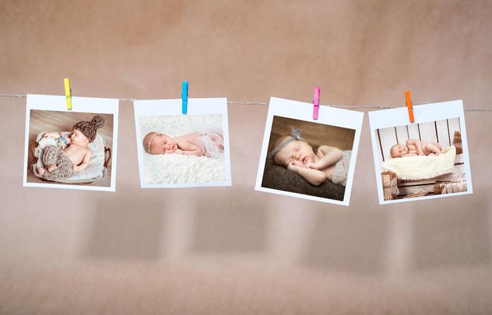 newborn-photographer-los-angeles