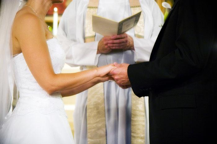 wedding-pastor-photograph-los-angeles